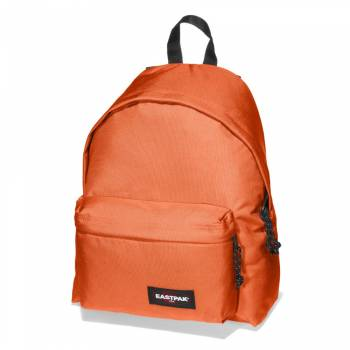 Win this Eastpak Padded Pak'r Backpack !!