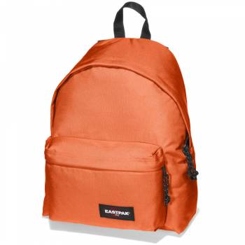 Win this Eastpak Padded Pak'r Backpack worth £40