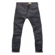 Wrangler Bryson Jeans Dry