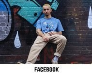 Facebook 2020