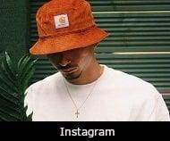 gus instagram