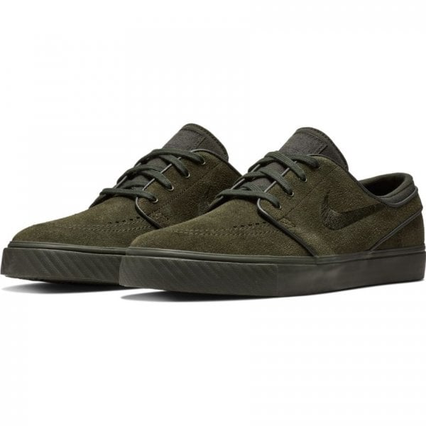 Buy Nike Zoom Stefan Janoski Sequoia