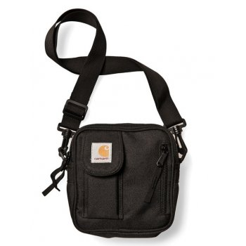 Carhartt Essentials Bag Small Black