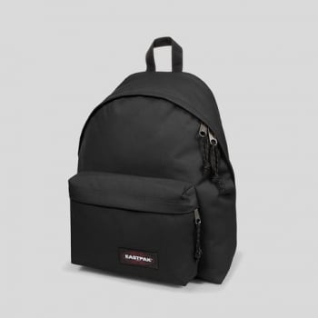 Eastpak Padded Dokr Black