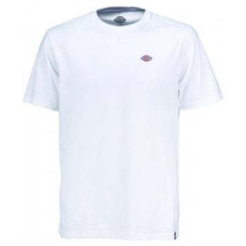Dickies Stockdale Tshirt White