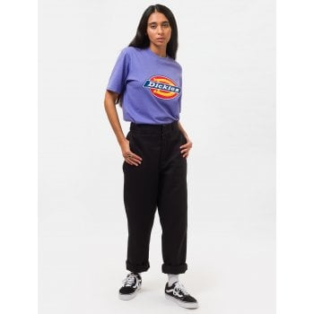 Dickies Elizaville Work Pant Black