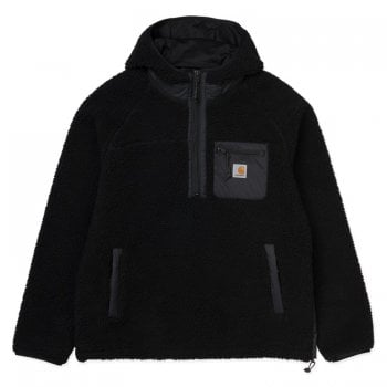 Carhartt Wip Prentis Pullover Black