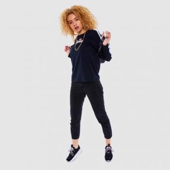 Ellesse Orsola L/s Tshirt Black