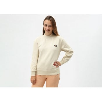 Dickies Bardwell Sweatshirt Light Taupe