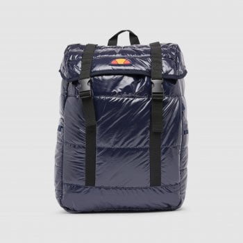 Ellesse Montagna Backpack Navy