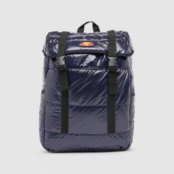 Ellesse Montagna Backpack Navy