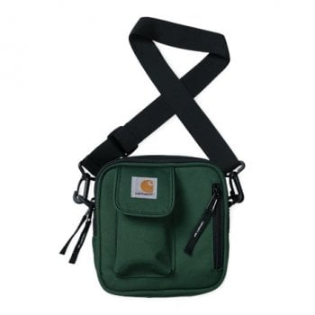 Carhartt Wip Essentials Bag Small Treehouse