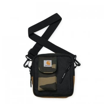 Carhartt Wip Essentials Bag Small Multicolour