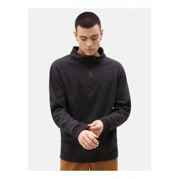 Dickies Waggaman Sweat Black