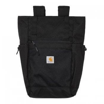 Carhartt Wip Spey Backpack in Black