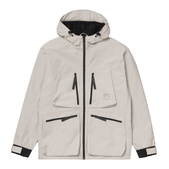 Carhartt Wip Hurst Jacket in Glaze