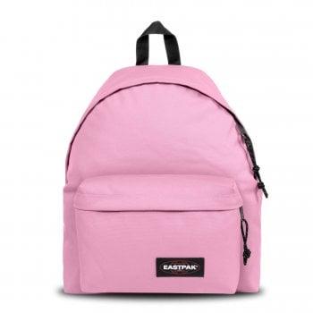 Eastpak Padded Pakr Backpack Peaceful
