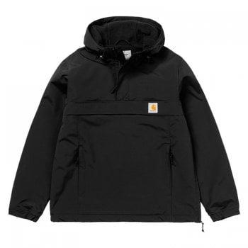 Carhartt Wip Nimbus Pullover in Black