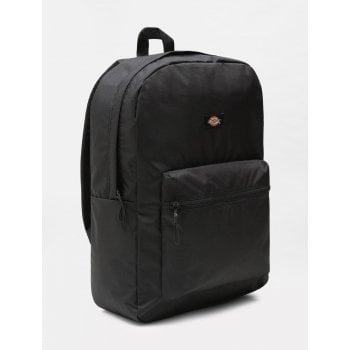 Dickies Chickaloon Bag Black