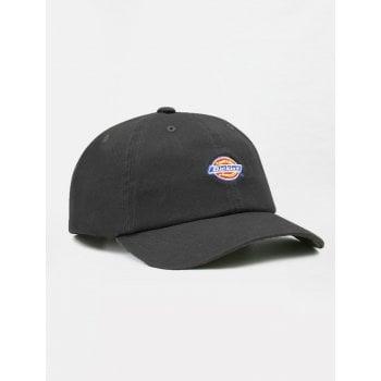 Dickies Hardwick Cap Black