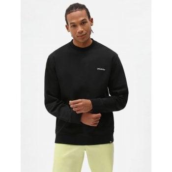 Dickies Loretto Sweatshirt Black