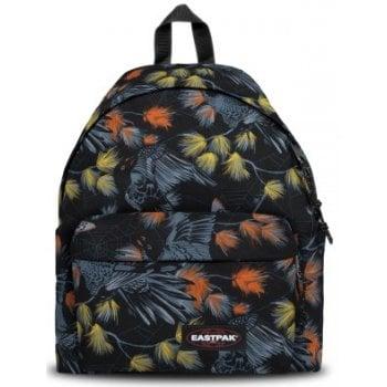 Eastpak Padded Pakr Backpack Gothica