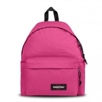 Eastpak Padded Pakr Backpack Pink Esca