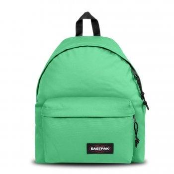 Eastpak Padded Pakr Backpack Clover Green