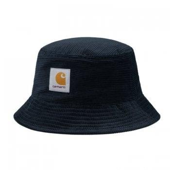Carhartt Wip Cord Bucket Hat in Astro