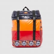 Ellesse Montagna Backpack Multi