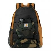 Carhartt Wip Kickflip Backpack Multicolour